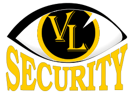 VL-Security
