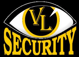 VL-Security
